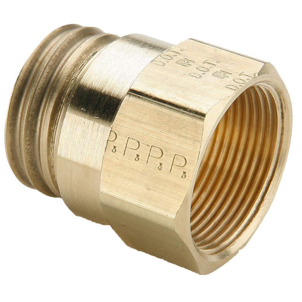 .Hose-Spring Guard Nut-Air Brake Hose End Fitting