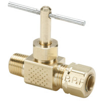 Shut-Off Valves Kits