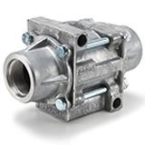 TH Series Thermal Bypass Valves