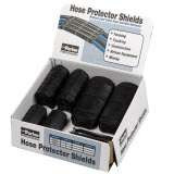 Hose Protection Shields