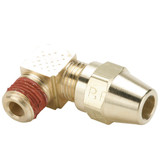 Air Brake D.O.T. Compression Style Fittings, AB